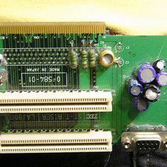 pásík čudlík Mixer, Music Instruments, Audio, Musical Instruments, Stand Mixer
