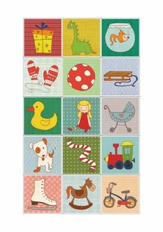 Nyomtatható társasjáték – ajándék Nektek! – Masni Kids Rugs, Home Decor, Ink, Homemade Home Decor, Kid Friendly Rugs, Decoration Home, Nursery Rugs, Interior Decorating