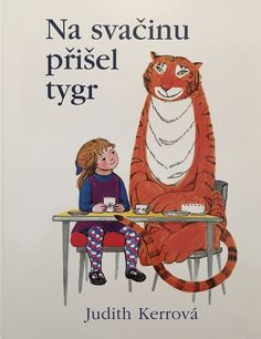 O tigre que veio para o chá - gondomar - Álbuns da web do Picasa - books for kids and for me - Albin Michel Jeunesse, Illustration Inspiration, Berlin, Ring Doorbell, Lectures, Read Aloud, Childrens Books, Funny Memes, Wtf Funny
