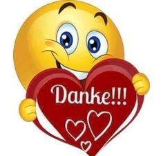Pictures Smiley Thank you pictures Smiley Emoji, Sick Emoji, Funny Emoji Faces, Emoticon Faces, Funny Emoticons, Love Smiley, Emoji Love, Birthday Pictures, Birthday Images