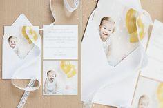 Uitnodiging Eerste Verjaardag : Uitnodiging Eerste Verjaardag Pinterest - Uitnodingingskaart - Uitnodingingskaart