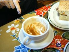 Frenchies Famous a Traverse City Favorite