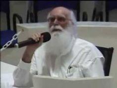 Letargia na Imobilidade Física Vígil - Waldo Vieira (Conscienciologia)
