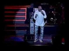 """good morning earth! check out this video: """"Oscar D'Leon"""" live in Cali.  salsaclub.fm - special music for special people!"""