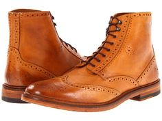 Ted Baker Rekolp wing tips