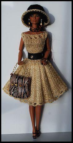 golddress3