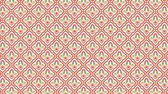 татарский орнамент (обои, Wallpaper )