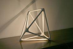 MOLECULA by Benjamin Migliore Design