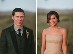 """Zach Gilford From """"Friday Night Lights"""" Had The Most Gorgeous Wedding Ever"""