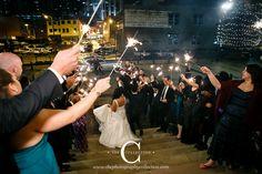 Planner: Angela Proffitt Venue: Schermerhorn Symphony, Nashville Photographer: The Collection Photography
