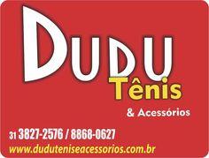 Dudu tenis