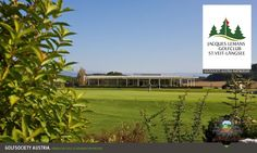 See 50 photos from 21 visitors to Jacques Lemans Golfclub. Le Mans, Partner