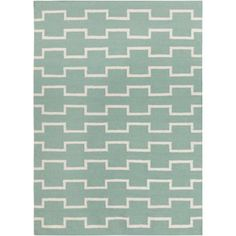 Transitional Lima Collection Area Rug In Multiple Color