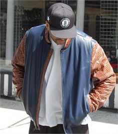 Mxnpolar Fashion Retro Casual Jacket Hoodie Coat Windbreaker for Men