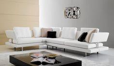 Designer Modular sofa