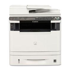 Canon imageCLASS MF5950dw Black & White Laser Multifunction Printer (4838B006) - http://www.newofficestore.com/canon-imageclass-mf5950dw-black-white-laser-multifunction-printer-4838b006/