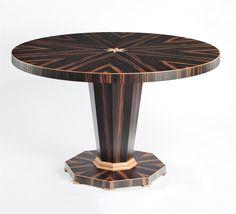 http://img.homeportfolio.com/cms/589502/gregg-lipton-dining-tables-48-diameter-1600.jpg