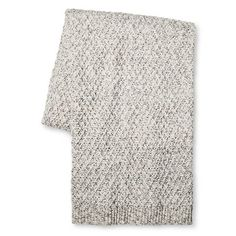 http://www.target.com/p/throw-blanket-marled-sweater-knit-threshold/-/A-51013589