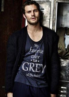 A very nice manip Jamie Dornan, 50 Shades Freed, Fifty Shades Of Grey, Christian Grey, 50 Shades Trilogy, Anastasia Grey, Johnson Family, Mr Grey, Celebrity Photos