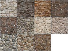 texture stone walls masonry walls stone seamless texture included masonry quoins misc brick