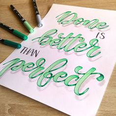 Calligraphy Art practicing calligraphy happiness calligraphy calligraphy fonts diy cricut calligraphy free calligraphy birthday calligraphy calligraphy i calligraphy note how Calligraphy Lessons, Calligraphy Signs, Calligraphy Handwriting, Cursive, Calligraphy Video, Modern Calligraphy, Pencil Calligraphy, Brush Lettering Quotes, Hand Lettering Alphabet