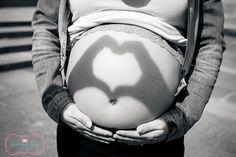 Babybauchshooting Ludwigsburg, Schwangerschaftsbilder Ludwigsburg, Babyfotograf Nadja Ammann, Lieblings-bilder, Lieblingsbilder