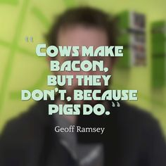 Achievement Hunter Let's Play Quotes In Essay - image 4