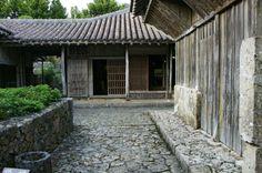 okinawan castles | 663479-2.jpg