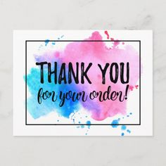 Body Shop At Home, The Body Shop, Pampered Chef Party, Pure Romance Consultant, Lash Quotes, Thank You For Order, Interactive Posts, Facebook Party, Color Street Nails