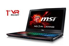 Gaming laptops use high end mobile graphics chips to offer high frame rates for the latest games. With no further ado here are the top 10 best gaming laptops in Gaming Computer, Best Gaming Laptop, Desktop Computers, Macbook Air, Free Iphone Giveaway, Usa People, Xbox Pc, Video Games Xbox, Gaming Accessories