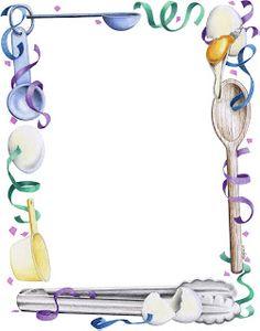 Moldes para Todo: * Hojitas para las recetas * Homemade Recipe Books, Stationary Printable, Recipe Paper, Cake Logo Design, Diy And Crafts, Paper Crafts, Recipe Scrapbook, Printable Recipe Cards, Flower Phone Wallpaper