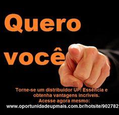 www.oportunidadeupmais.com.br/hotsite/902782