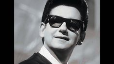 Escrita por Roy Orbison & Joe Melson. Álbum: Crying (1962) No.1 on the United States Cashbox chart for a week on 7th October 1961
