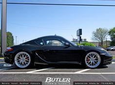 Cayman S, Porsche Boxster, Porsche Cars, Porsche Design, Modified Cars, Mk1, Future Car, Luxury Cars, Cool Cars
