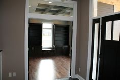 CUSTOM HOME - Merton - Stortz Custom Homes, LLC provides quality New Home Construction, Additions, Remodeling and Rec-Rooms