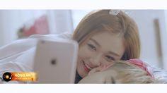 """Điều Anh Biết"" Is Chi Dân's Old-But-New, New-But-Old MV"