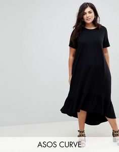 5fb3720c Discover Fashion Online Asos Curve, Day Dresses, Dress Outfits, Shirt  Outfit, Shirt