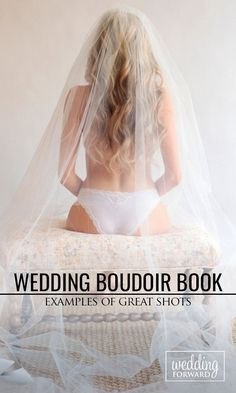 How To Make A Wedding Boudoir Book ❤ Thinking how to surprise your future husband? We propose you to make a wedding boudoir book. See more: http://www.weddingforward.com/wedding-boudoir-book/ #weddings #photo Photo: Lucy Cuneo photography http://www.lucycuneophotography.com/