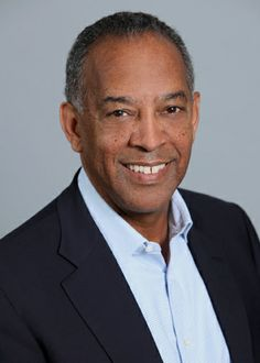 awesome Getting to know John Thompson, Microsoft's new chairman