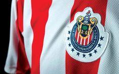 Una nueva barrera está a punto de ser superada por uno de los equipos más icónicos del fútbol mexicano, Las …