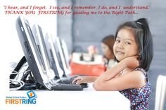 http://www.gotedu.co.uk/StudentRegistration.aspx?From=Basic Firstring Global Online Tuition. www.gotedu.co.uk