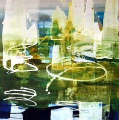 Ingrid A Tronstad » 2013 Galleri Vulkan Abstract, Artwork, Inspiration, Summary, Biblical Inspiration, Work Of Art, Auguste Rodin Artwork, Artworks, Illustrators