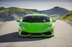 Lamborghini Huracan Lp 610 4 First Test Motor Trend Lamborghini Aventador, Green Lamborghini, Supercars, Best Cars For Teens, Porsche, Derby Cars, Super Sport Cars, Best Luxury Cars, Muscle Cars