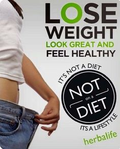 Include Herbalife in your lifestyle & witness significant results! Contact now! Herbalife Quotes, Herbalife Motivation, Herbalife Protein, Herbalife Shake Recipes, Herbalife Results, Herbalife Weight Loss, Herbalife Recipes, Herbalife 24, Herbalife Nutrition