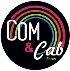 """Lecce egli eventi, le persone: Casting """"Com & Cab Show"""" con Nadia Carbone - http://www.toninocarbone.it/2014/11/casting-com-cab-show-con-nadia-carbone.html"""