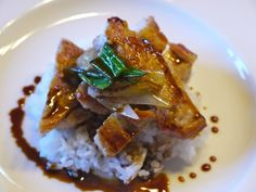 teriyaki chicken Teriyaki Chicken, Noodles, Tacos, Rice, Beef, Japanese, Ethnic Recipes, Food, Macaroni