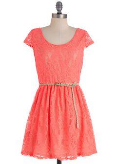 Site for bridesmaids dresses?!?!