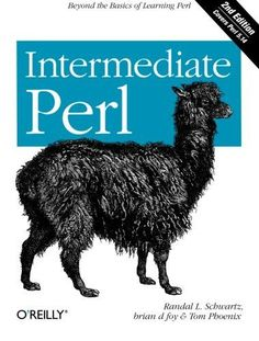 CGI Programming 101: Programming Perl for the World Wide Web, Second Edition