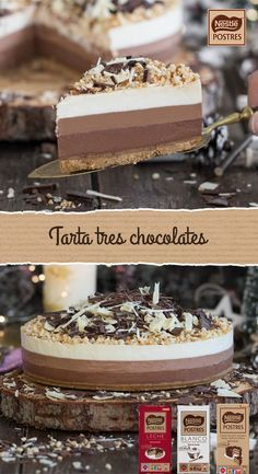 A Simple Birthday Cake Recipe for Homemade Cakes - New ideas Homemade Cake Recipes, Tart Recipes, Cheesecake Recipes, Sweet Recipes, Cookie Recipes, Köstliche Desserts, Delicious Desserts, Dessert Recipes, Chocolate Torte