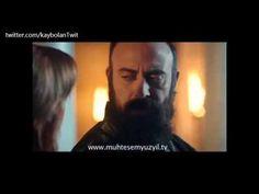 Muhteşem Yüzyıl 81.Bölüm fragman Diziler Turkish TV series  #dizi  son bölüm #fragman
